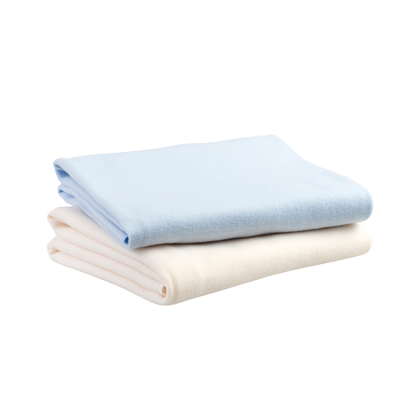 Baby Bedding Delivery or Pickup
