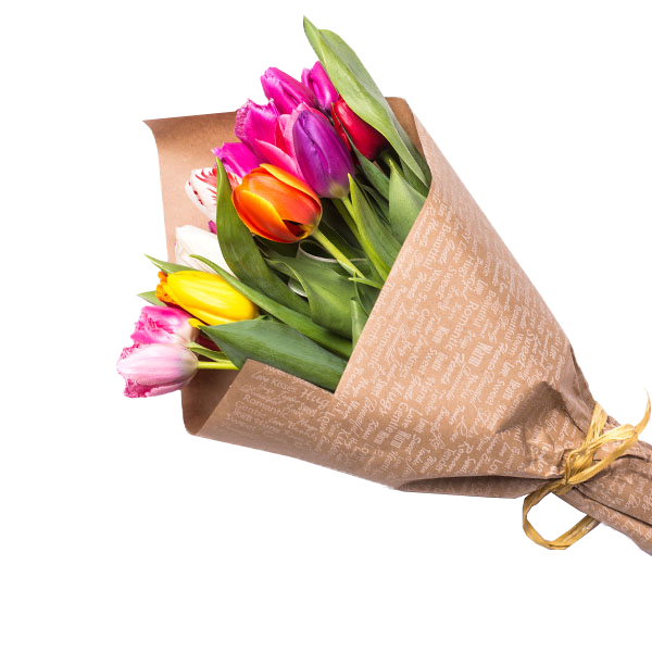 Fresh Cut Flowers Delivery or Pickup