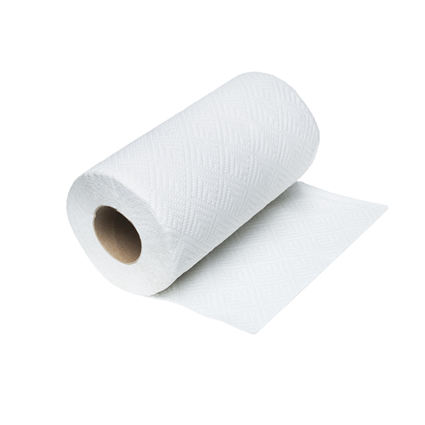 Paper Household Essentials Delivery or Pickup