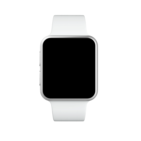 Wearable Technology Delivery or Pickup