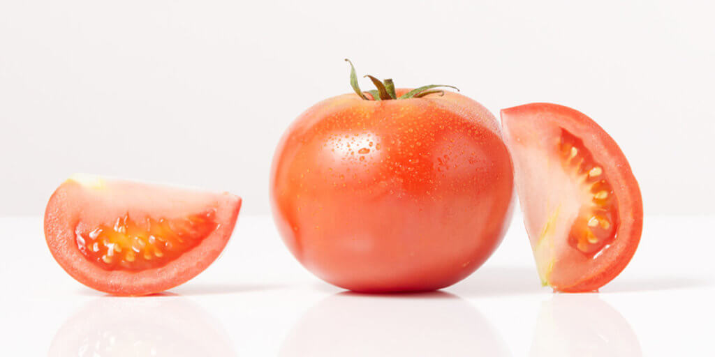 Beefsteak Tomatoes – All You Need to Know | The Instacart Guide to Fresh Produce