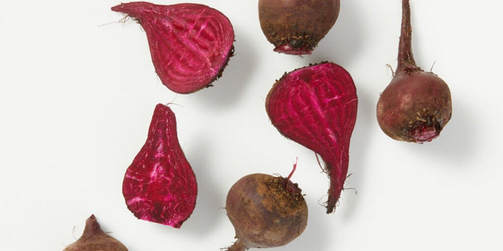 Beets – All You Need to Know | Instacart Guide to Fresh Produce