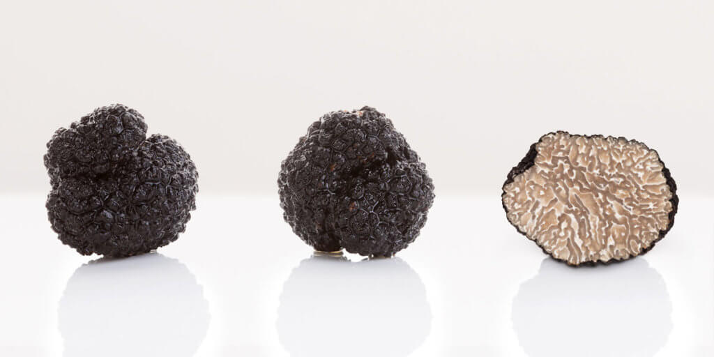 Black Truffles – All You Need to Know | The Instacart Guide to Fresh Produce
