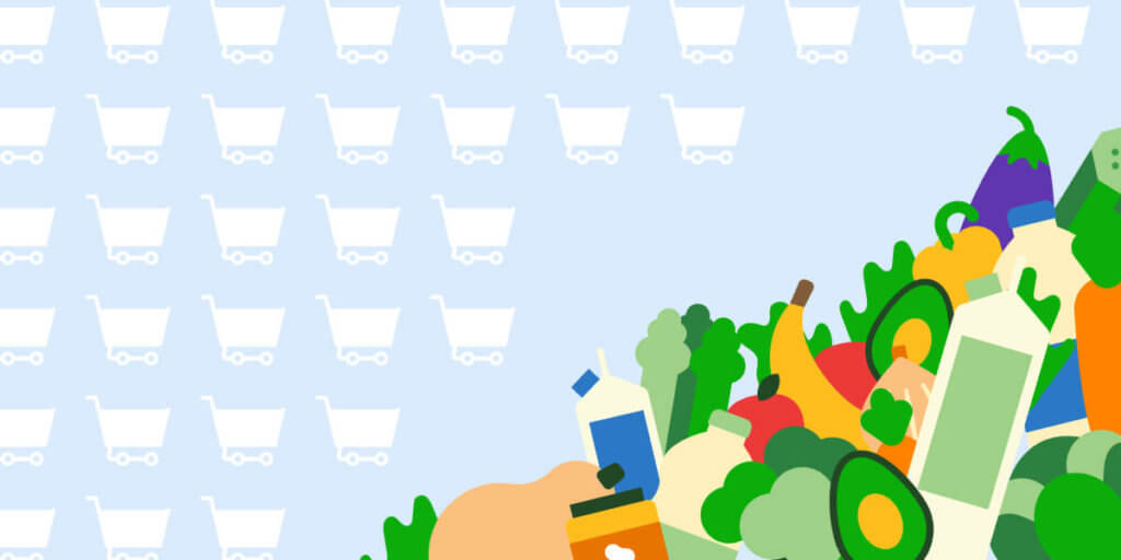 Plant Power: How Meat and Milk Alternatives Are Taking Over Our Carts
