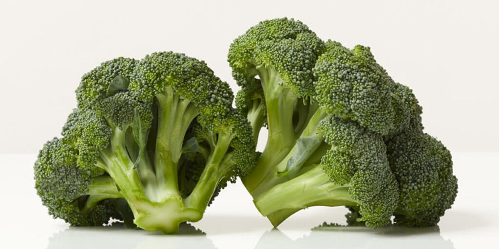 Broccoli— All You Need to Know | Instacart Guide to Fresh Produce