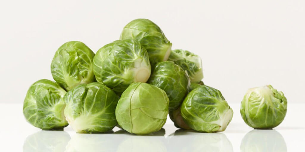 Brussels Sprouts–All You Need to Know | Instacart Guide to Fresh Produce