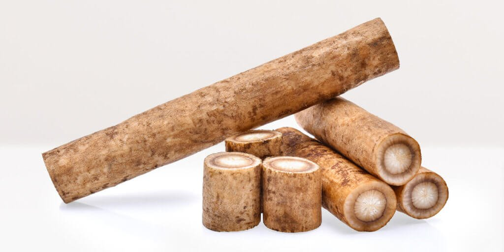 Burdock Root–All You Need to Know | Instacart Guide to Fresh Produce