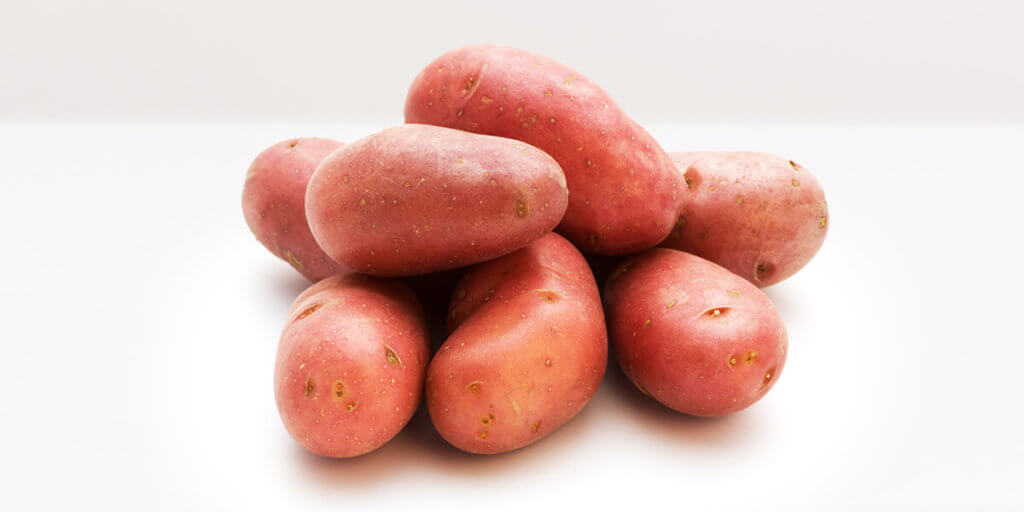Fingerling Potatoes –All You Need to Know | Instacart Guide to Fresh Produce