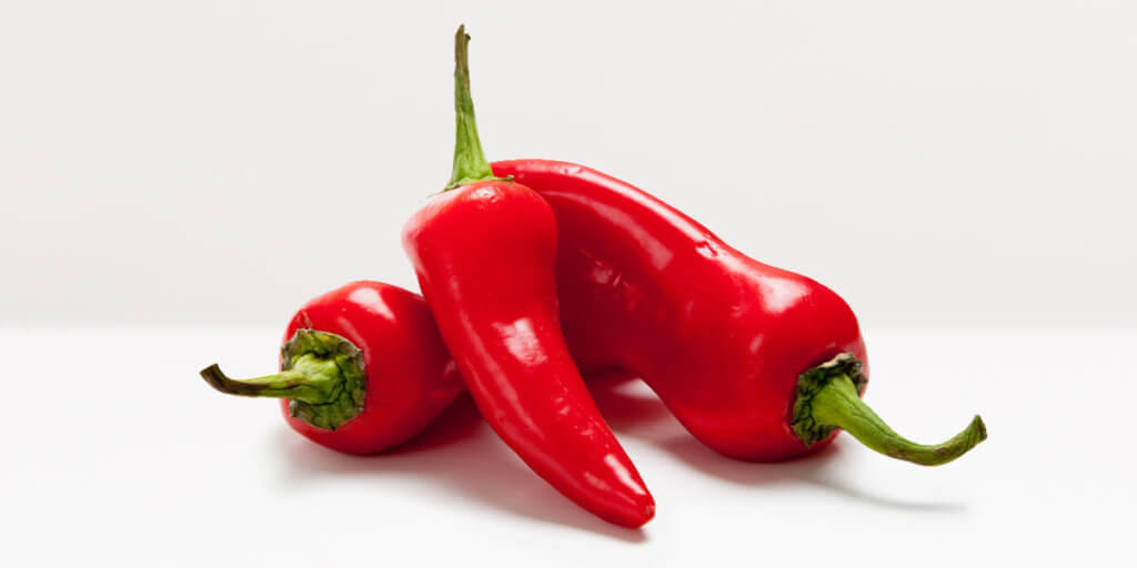 Fresno Peppers –All You Need to Know | Instacart Guide to Fresh Produce