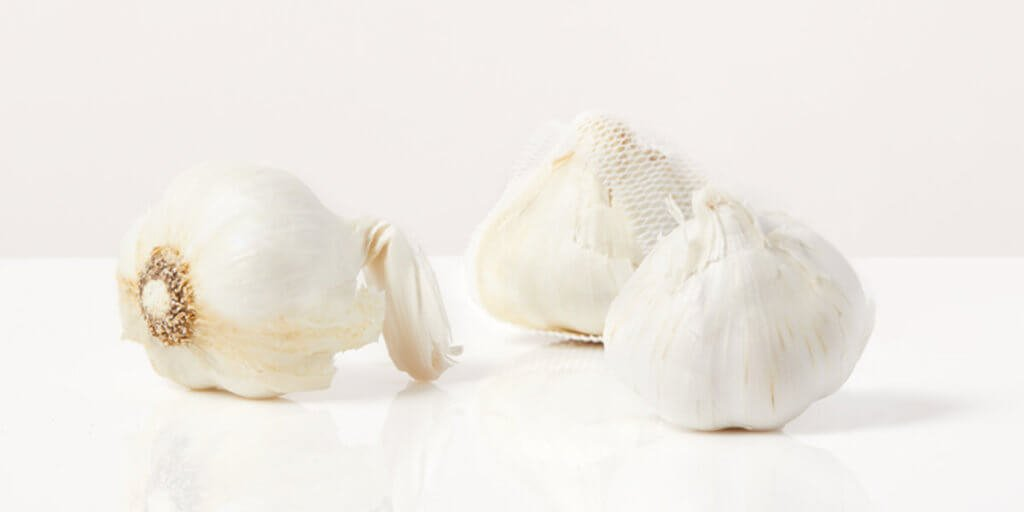 Garlic –All You Need to Know | Instacart Guide to Fresh Produce