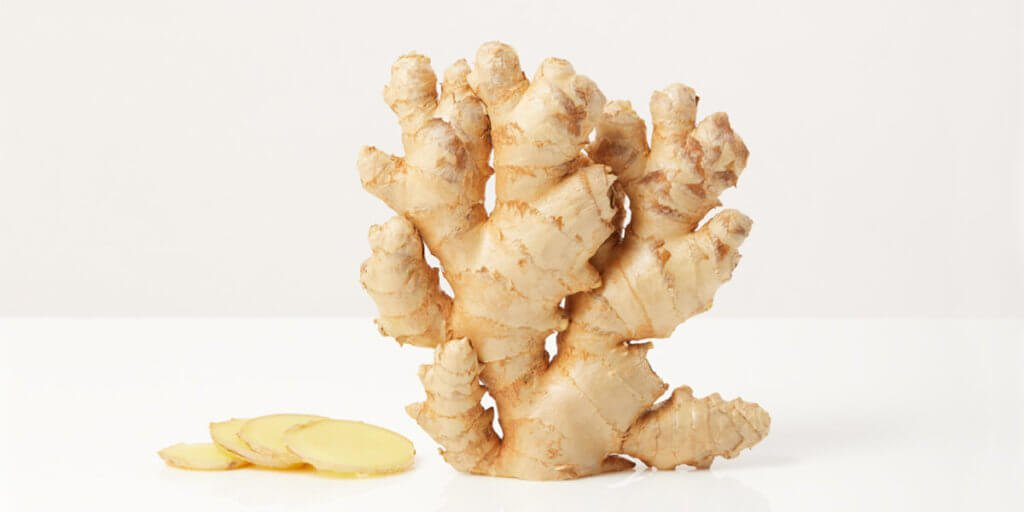 Ginger – All You Need to Know | Instacart Guide to Fresh Produce