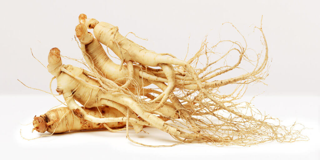 Ginseng – All You Need to Know | Instacart Guide to Fresh Produce
