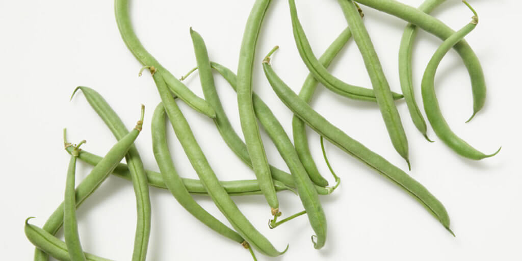 Green Beans – All You Need to Know | Instacart Guide to Fresh Produce