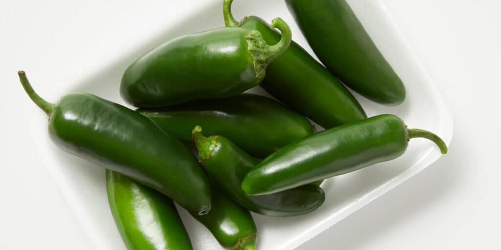 Jalapeño Peppers – All You Need to Know | Instacart Guide to Fresh Produce