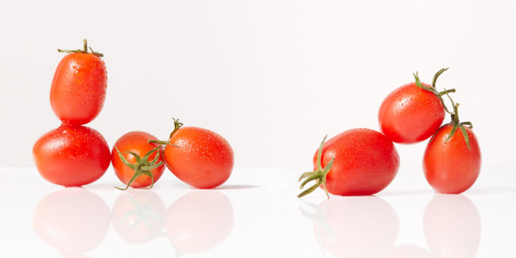 Grape Tomatoes – All You Need to Know   Instacart Guide to Fresh Produce
