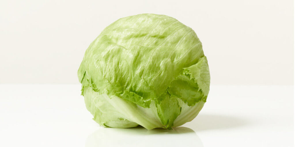 Iceberg Lettuce – All You Need to Know   Instacart Guide to Fresh Produce
