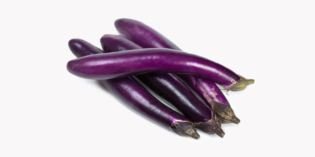 Japanese Eggplant – All You Need to Know | Instacart Guide to Fresh Produce