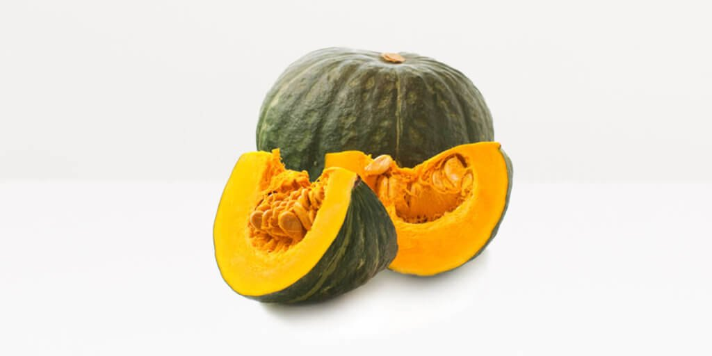 Kabocha Squash – All You Need to Know   Instacart Guide to Fresh Produce
