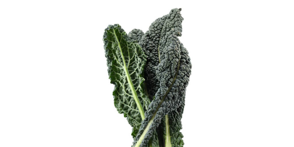 Lacinato Kale – All You Need to Know   Instacart Guide to Fresh Produce