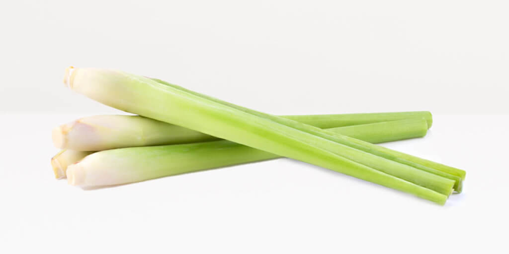 Lemongrass – All You Need to Know   Instacart Guide to Fresh Produce