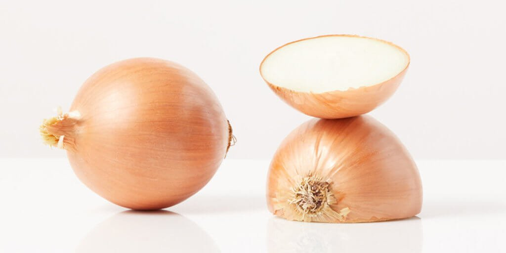 Onions – All You Need to Know | Instacart Guide to Fresh Produce