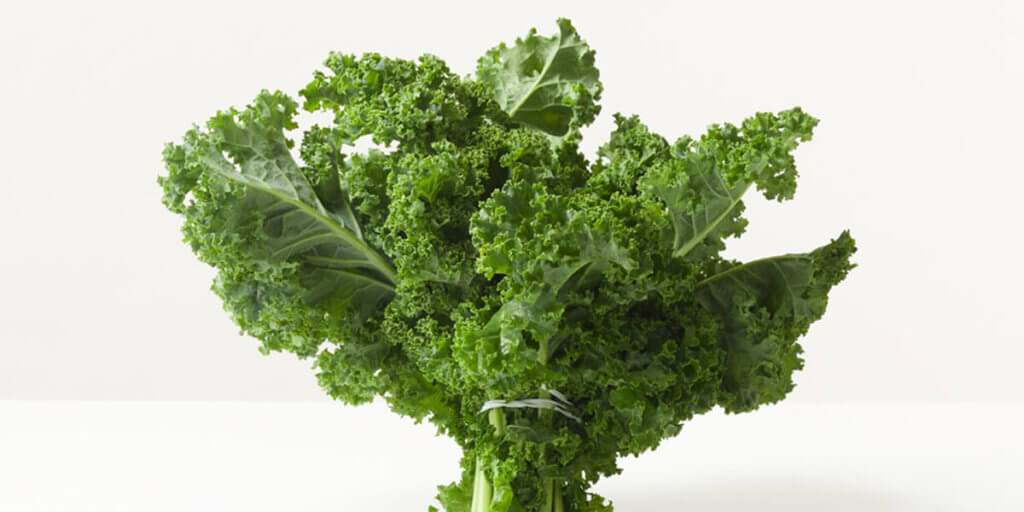 Kale – All You Need to Know   Instacart Guide to Fresh Produce
