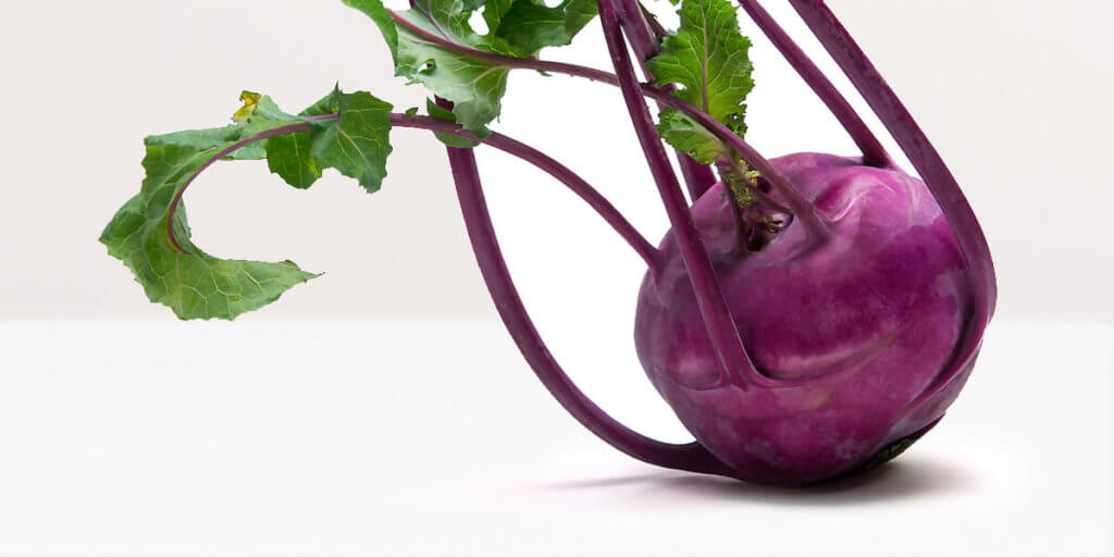 Kohlrabi – All You Need to Know   Instacart Guide to Fresh Produce