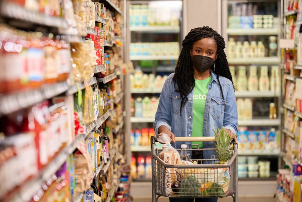 Supporting the Health and Wellness of the Shopper Community