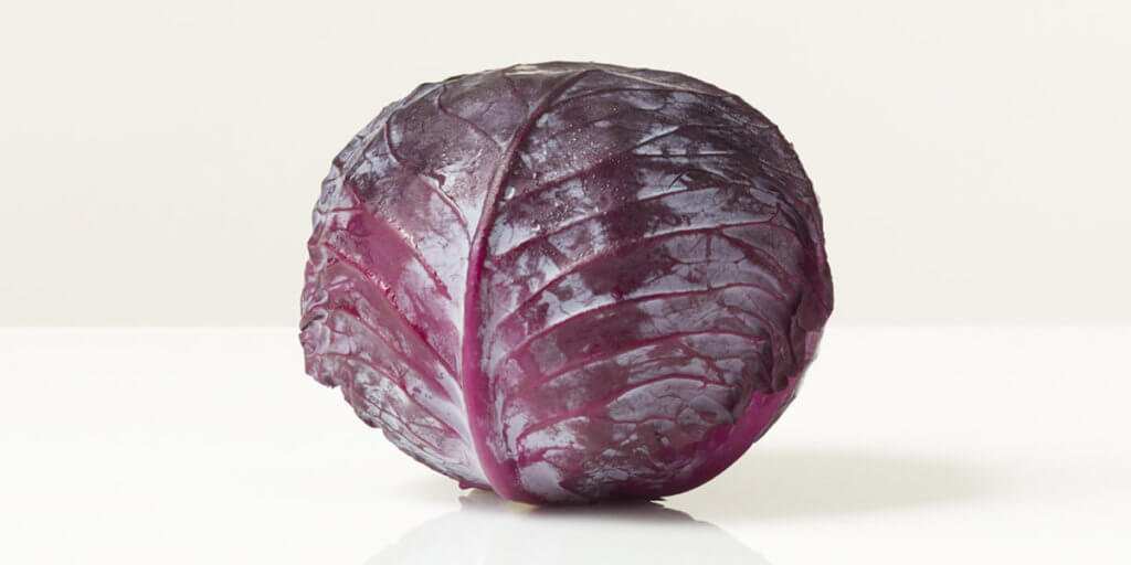 Purple Cabbage – All You Need to Know   Instacart Guide to Fresh Produce