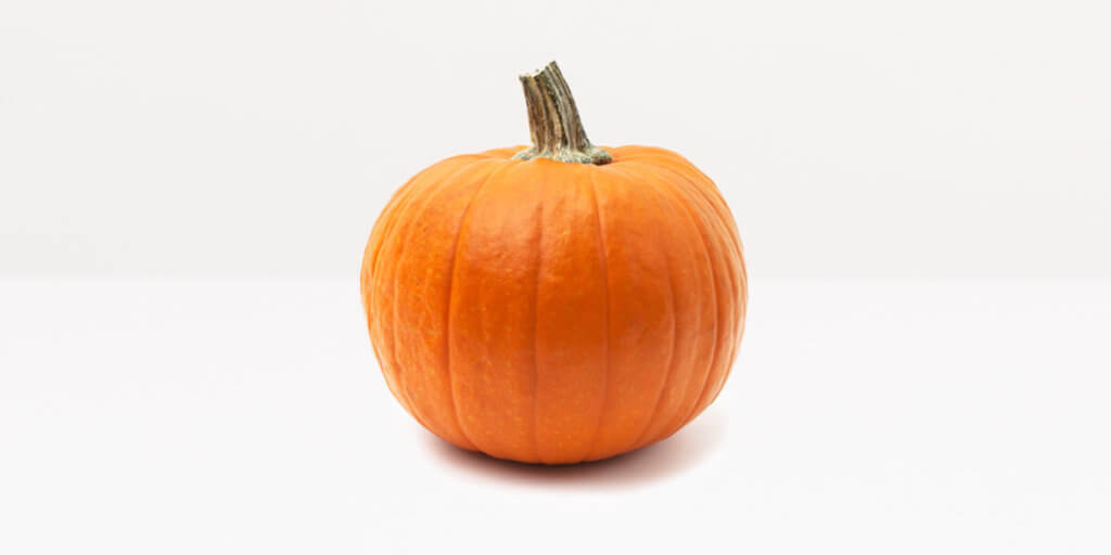 Pumpkin – All You Need to Know   Instacart Guide to Fresh Produce
