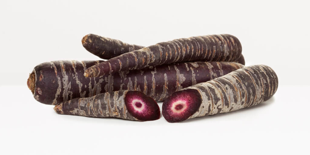 Purple Carrots – All You Need to Know   Instacart Guide to Fresh Produce