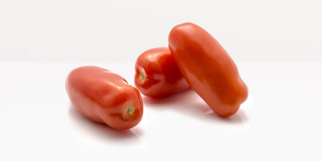 San Marzano Tomatoes – All You Need to Know   Instacart Guide to Fresh Produce