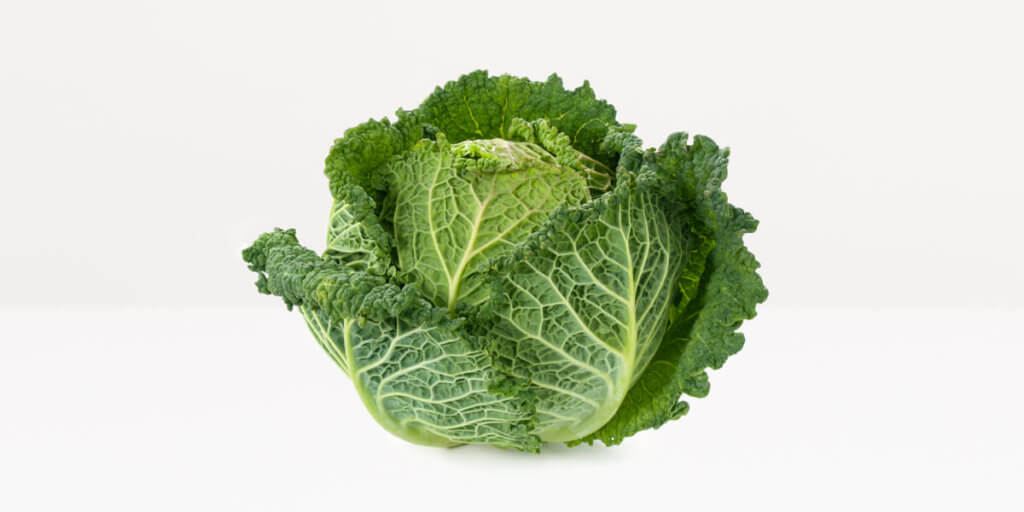 Savoy Cabbage – All You Need to Know | Instacart Guide to Fresh Produce