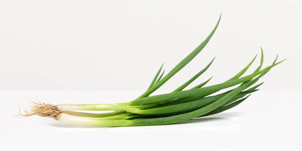 Scallions – All You Need to Know   Instacart Guide to Fresh Produce