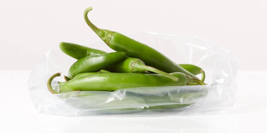 Serrano Peppers – All You Need to Know | Instacart Guide to Fresh Produce