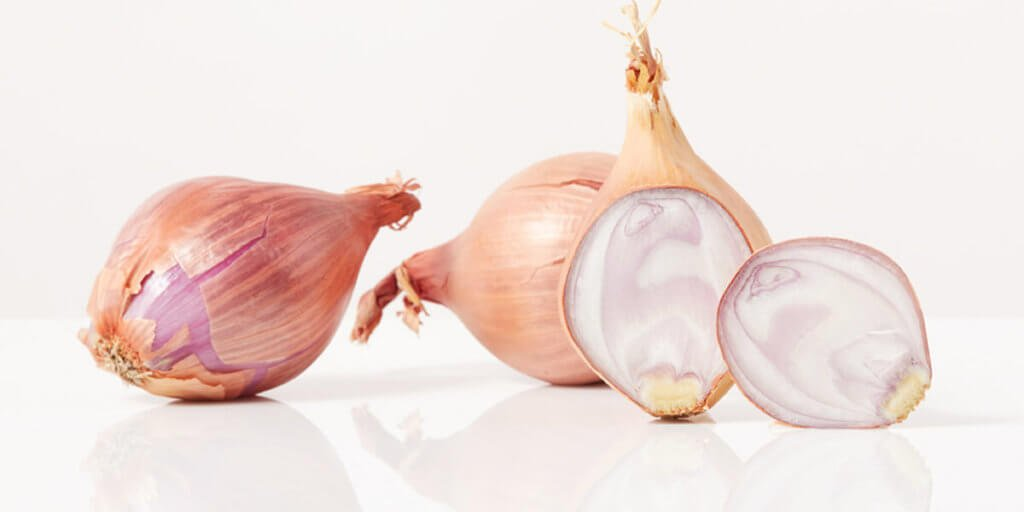 Shallots – All You Need to Know | Instacart Guide to Fresh Produce