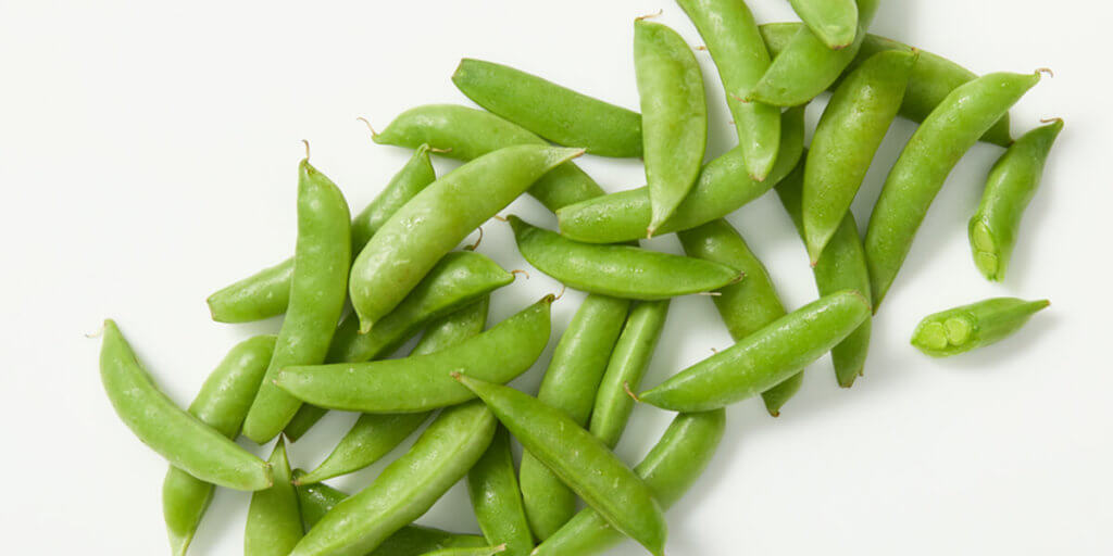 Snap Peas – All You Need to Know | Instacart Guide to Fresh Produce