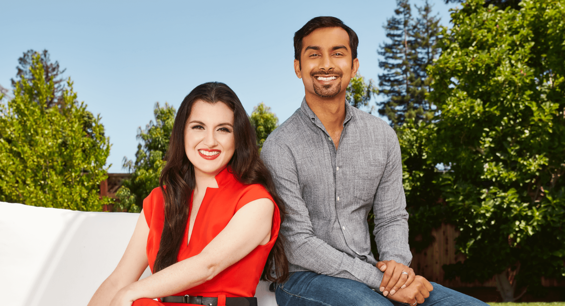 Instacart Appoints Board Member Fidji Simo to Chief Executive Officer and Announces Founder and Current CEO Apoorva Mehta Will Serve as Executive Chairman of the Board
