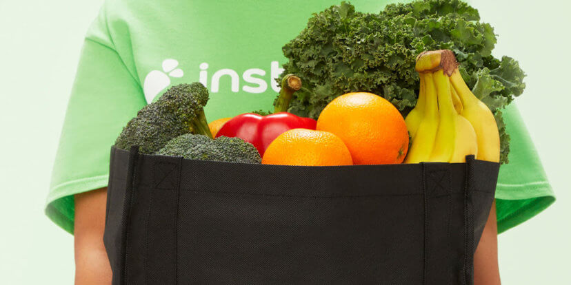 Tips & Tricks on How to Grocery Shop on a Budget