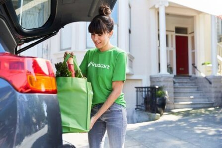Furthering Our Commitment to the Shopper Community