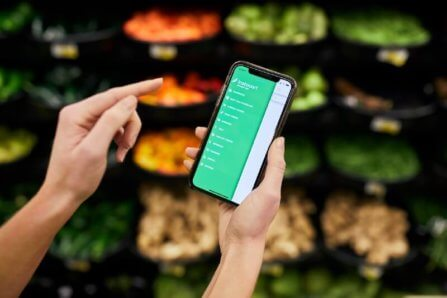Furthering Our Commitment to Support Customers and Shoppers: A Message from Instacart Care's Mark…