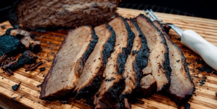 How To Cut Brisket: Everything You Need To Know