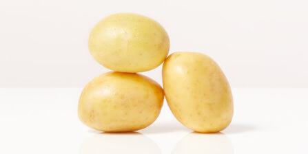 Yukon Gold Potatoes – All You Need to Know | Instacart Guide to Fresh Produce