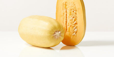 How to Cut Spaghetti Squash with Step-by-Step Instructions