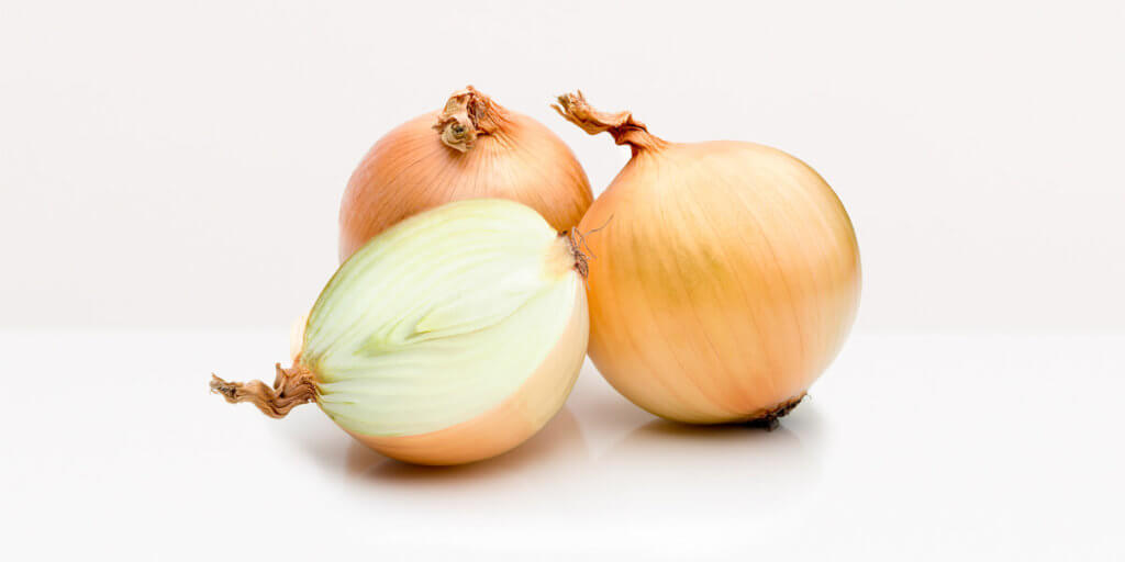 Spanish Onions – All You Need to Know | Instacart Guide to Fresh Produce