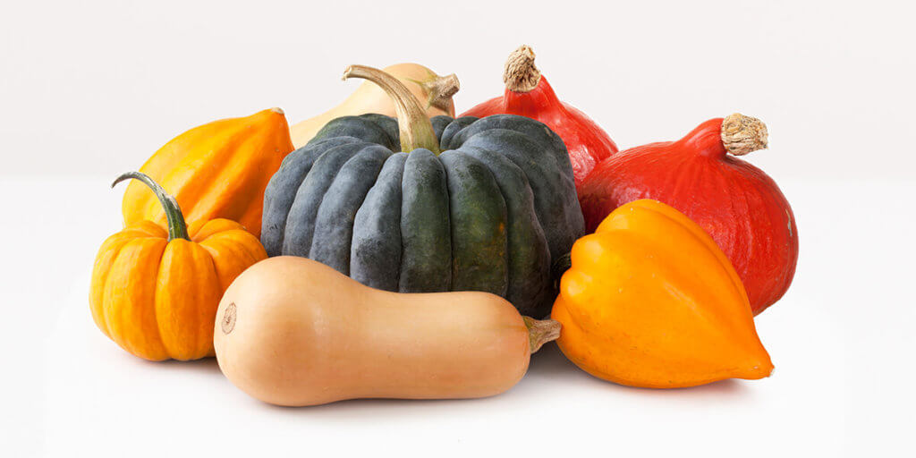 Squash – All You Need to Know | Instacart Guide to Fresh Produce