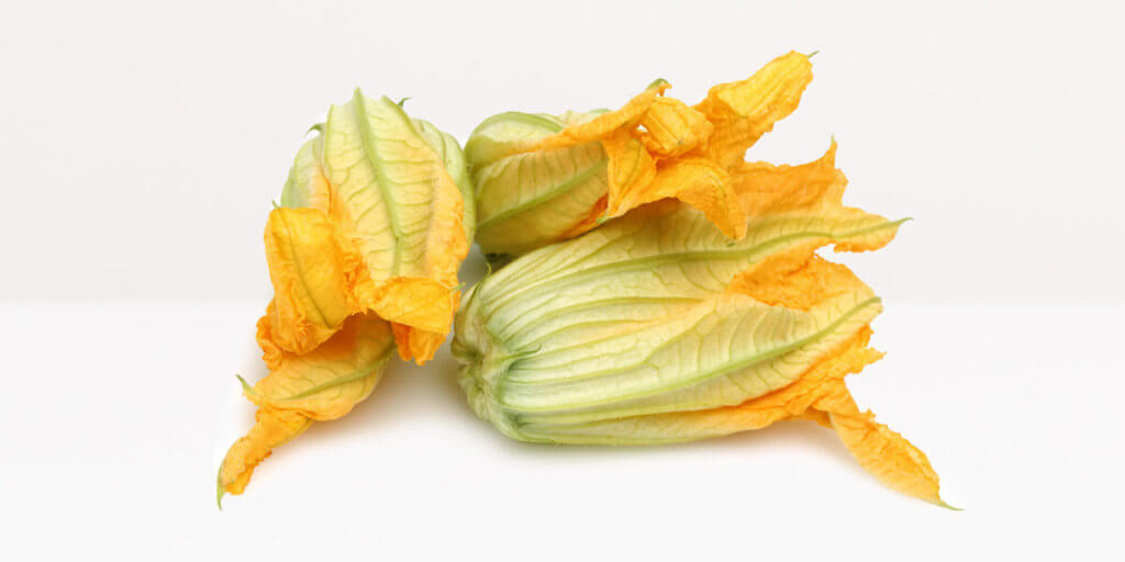 Squash Blossoms – All You Need to Know | Instacart Guide to Fresh Produce