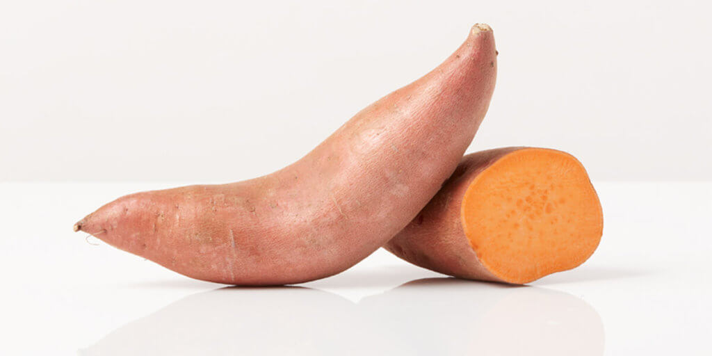 Sweet Potatoes – All You Need to Know | Instacart Guide to Fresh Produce