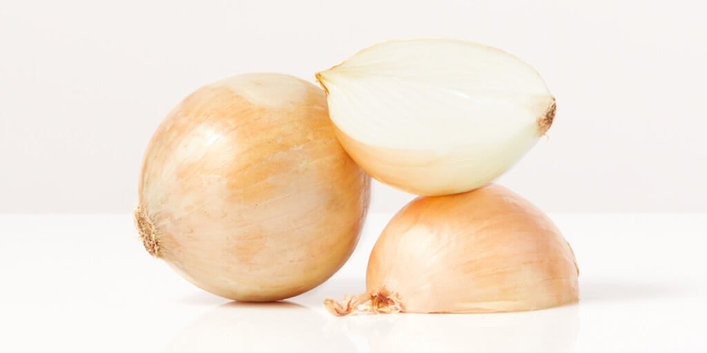 Sweet Onions – All You Need to Know | Instacart Guide to Fresh Produce