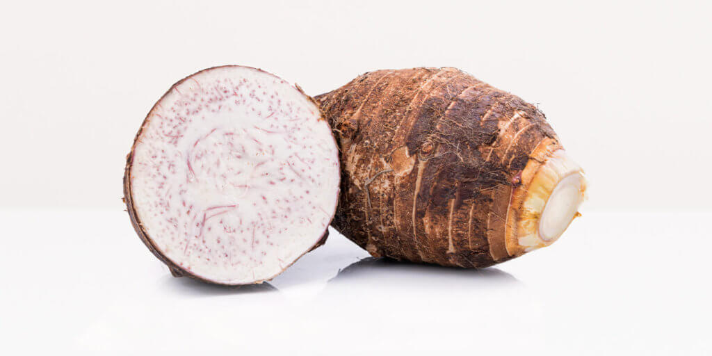 Taro – All You Need to Know | Instacart Guide to Fresh Produce